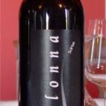 scirto_wine